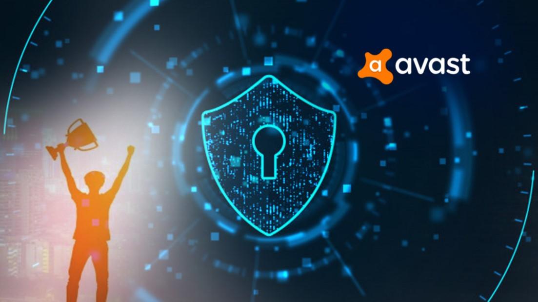 Download Antivirus Avast Gratis Full Version