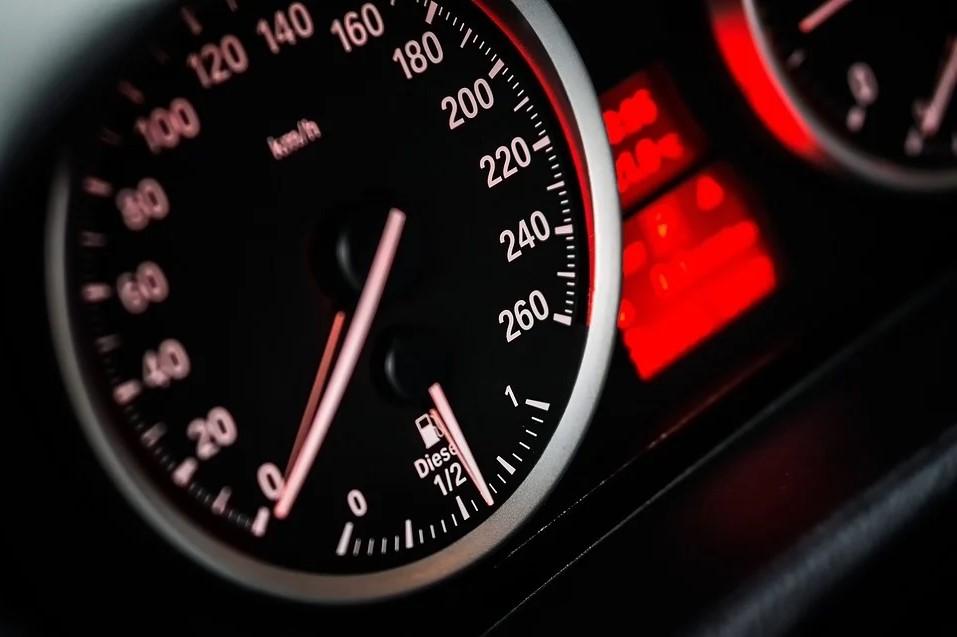 Optimasi Speed Website