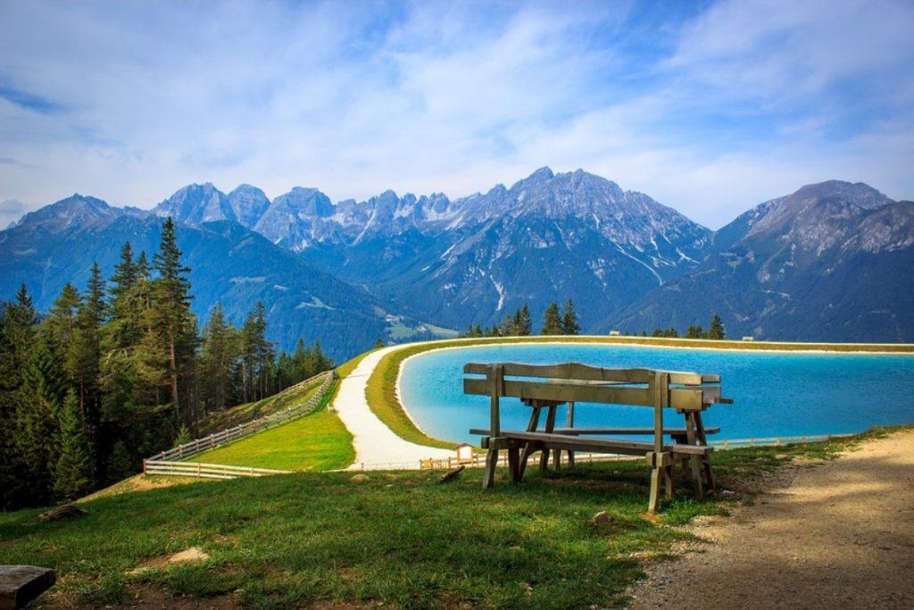 Cara Memulai Bisnis Travel Wisata Dengan Mudah