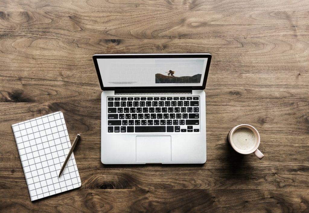 Peluang Bisnis Online Terbaru Bisa Dari Rumah