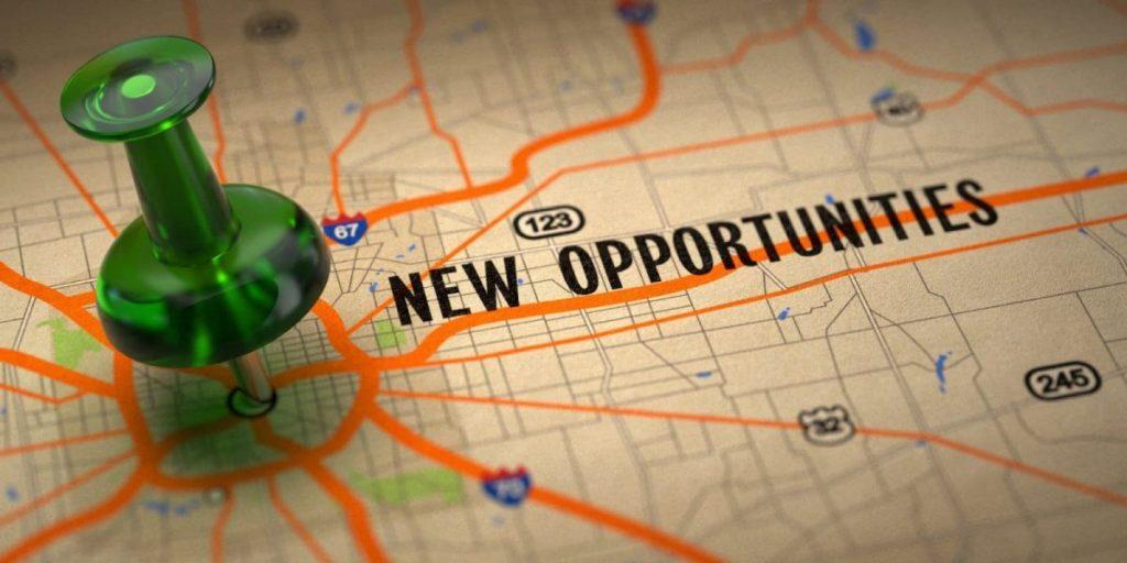 Peluang Usaha Baru Modal Kecil Menguntungkan Minim Pesaing