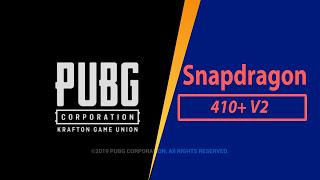 Active Sav + Config Snapdragon 400+ V2 Tanpa Ngelag