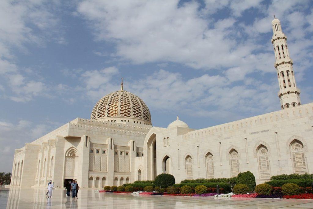 Produk Bank Bri Syariah Halal Dan Berkah