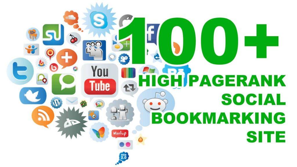 Situs Social Bookmark Terbaik Dofollow Nofollow Berkualitas Header
