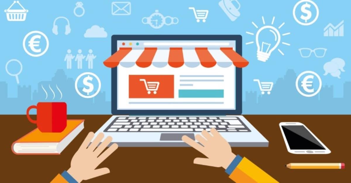 Peluang Bisnis Online Populer Yang Menjanjikan