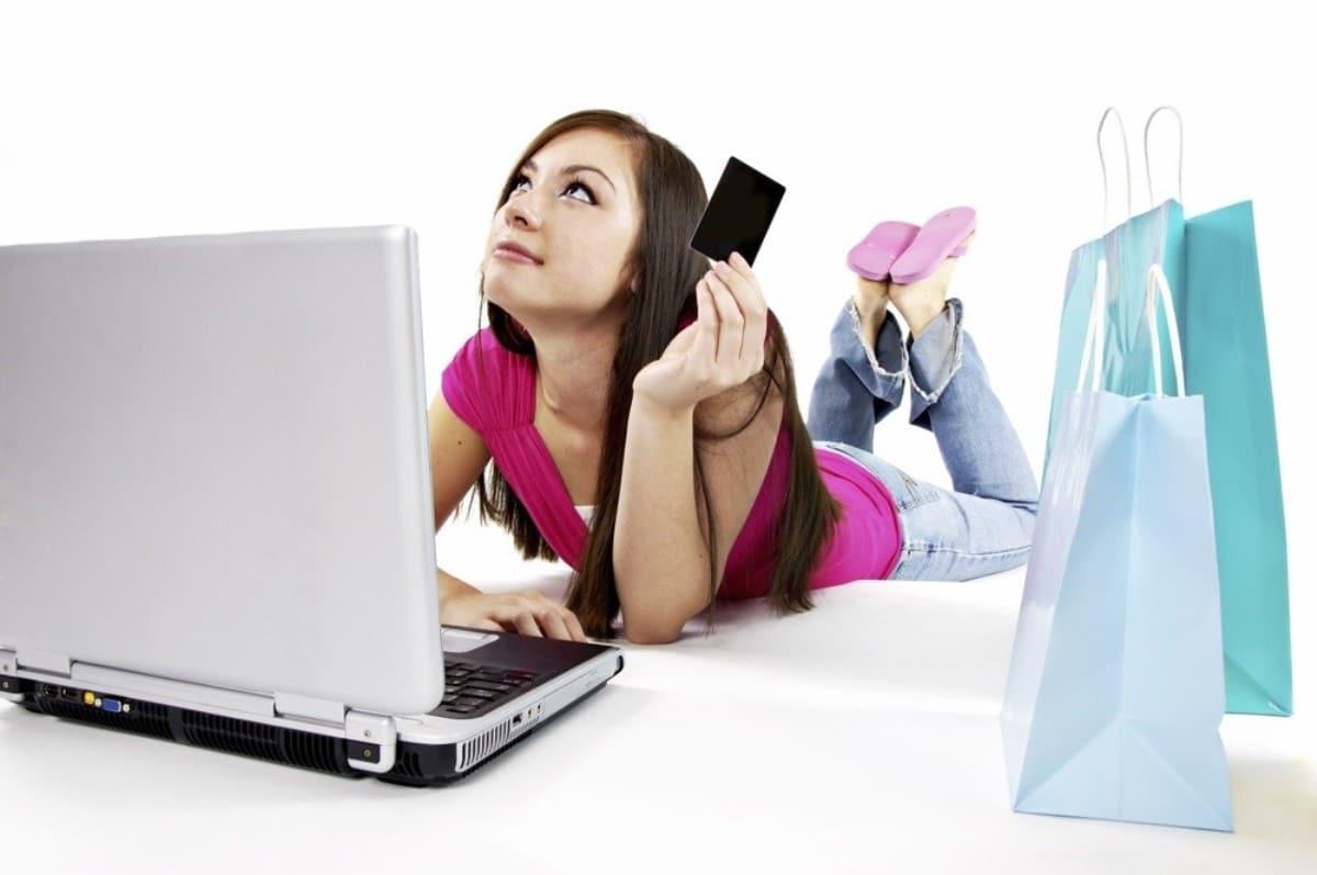 Tips Memulai Bisnis Online Shop Untuk Pemula