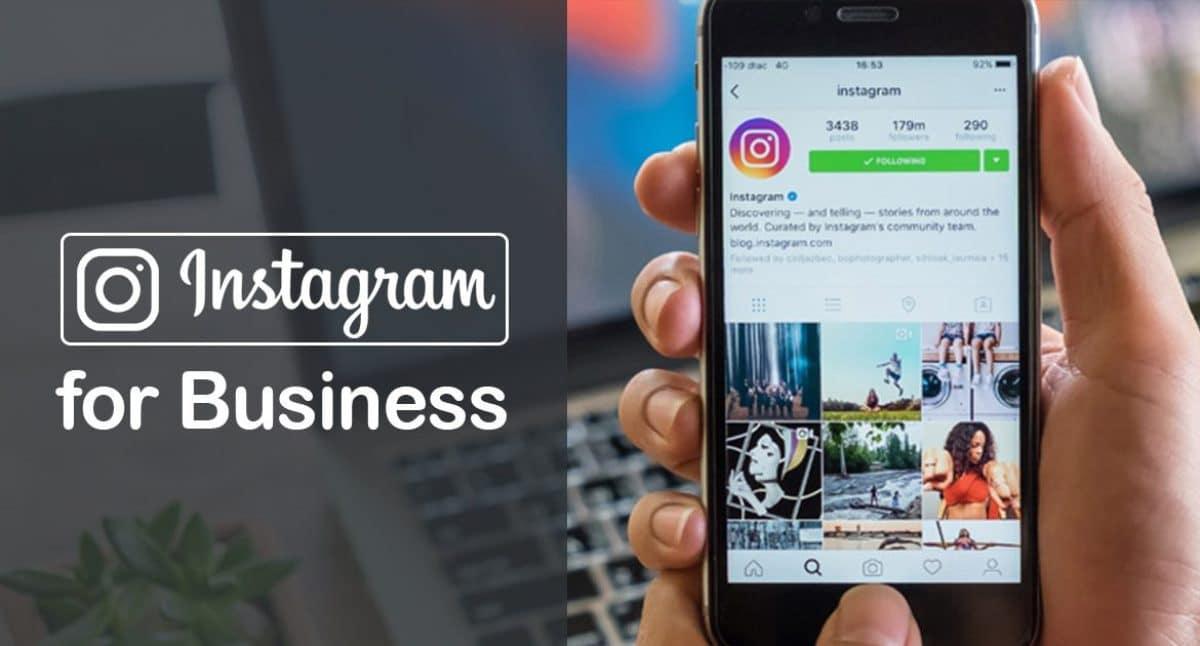 Tips Sukses Cara Jualan Di Instagram Untuk Pemula