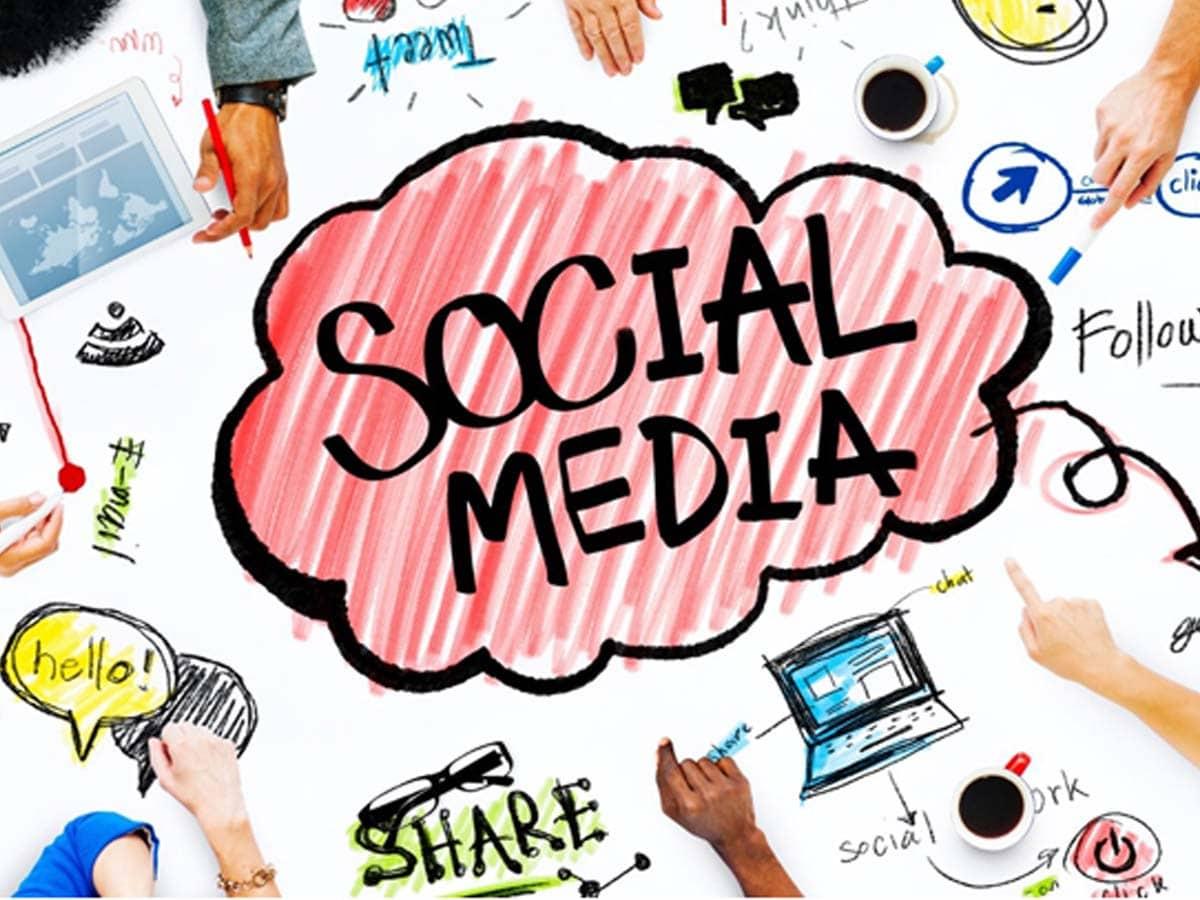 Trik Jitu Memikat Hati Konsumen Dari Sosial Media