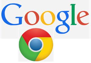 3 Ekstensi Google Chrome Yang Wajib Anda Install