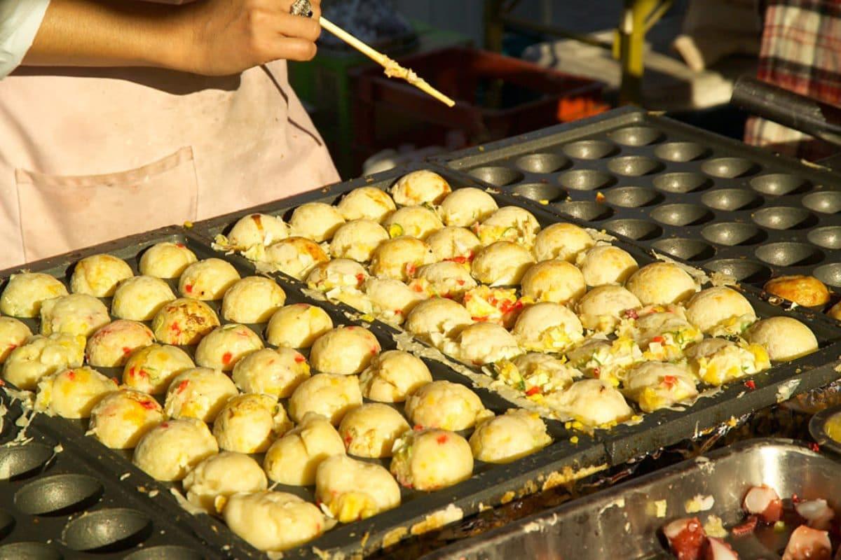 Tips Cara Memulai Usaha Kuliner Dari Awal