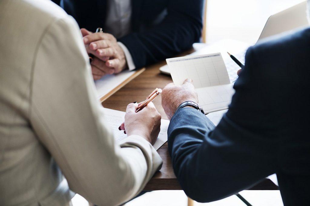 Bisnis Mlm Terbaru Yang Aman Dan Menguntungkan