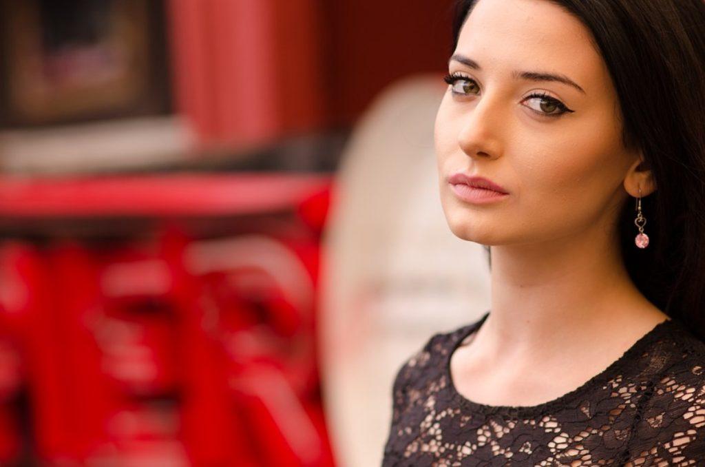 Ide Bisnis Fashion Wanita Menguntungkan