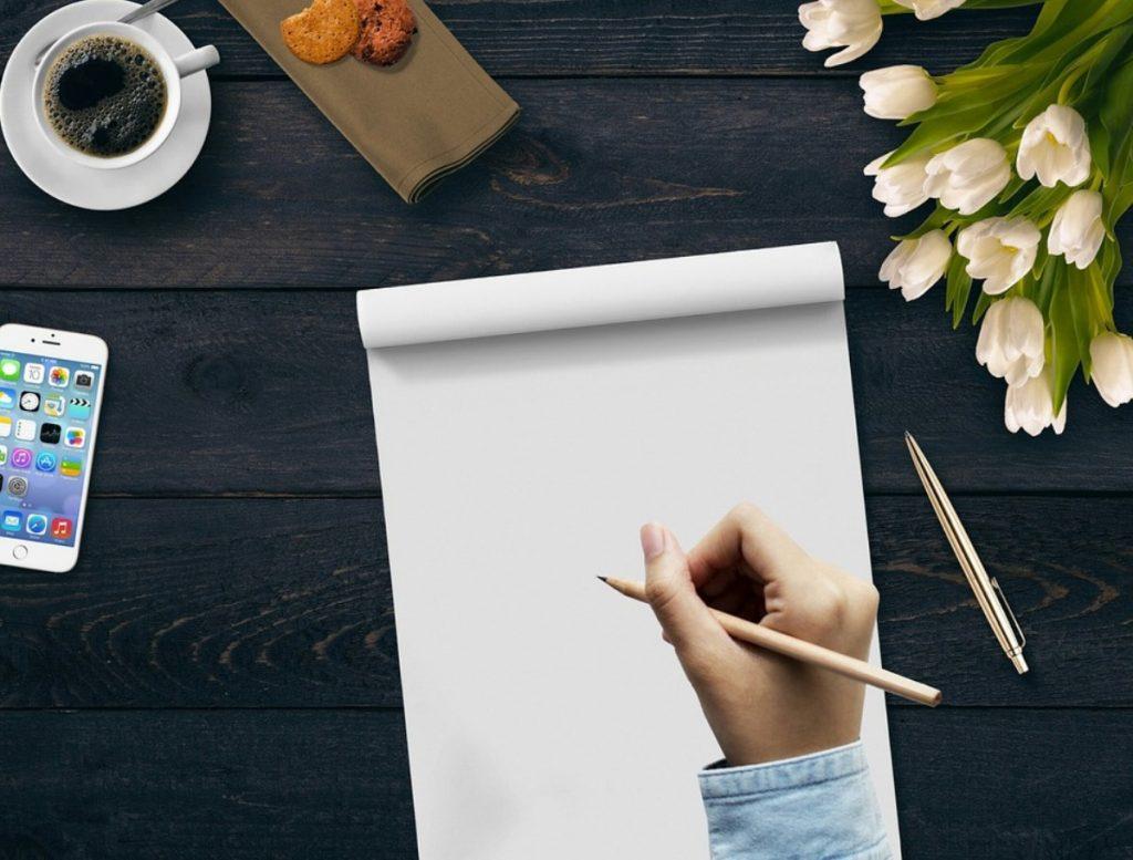Peluang Bisnis Rumahan Kreatif Untuk Mompreneur