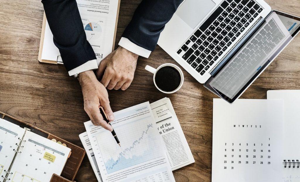 Bisnis Cepat Kaya Terbaru Dengan Modal Sedang