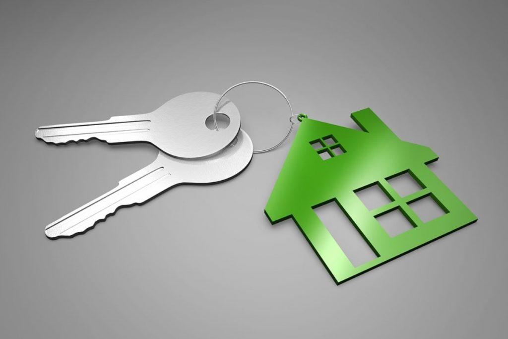 Bisnis Rumahan Modal Kecil Terbaru Menjanjikan