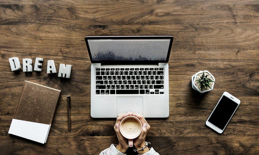 Bisnis Internet Terbaru Bisa Dijalankan Di Rumah