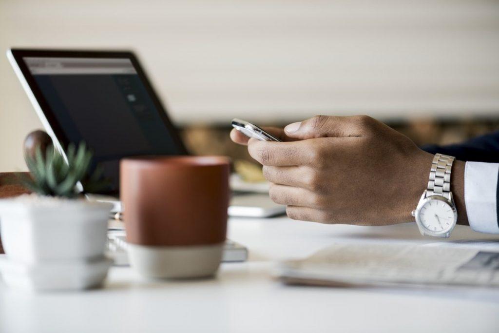 Cara Memulai Bisnis Online Shop Sekarang Juga