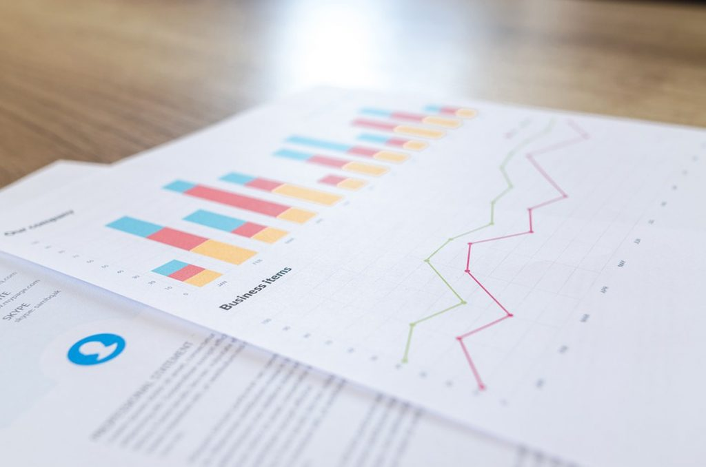 Apa Itu Ekonomi Bisnis Dalam Ilmu Ekonomi