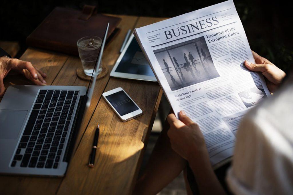 Bisnis Rumahan Yang Dapat Dijalankan Oleh Pns