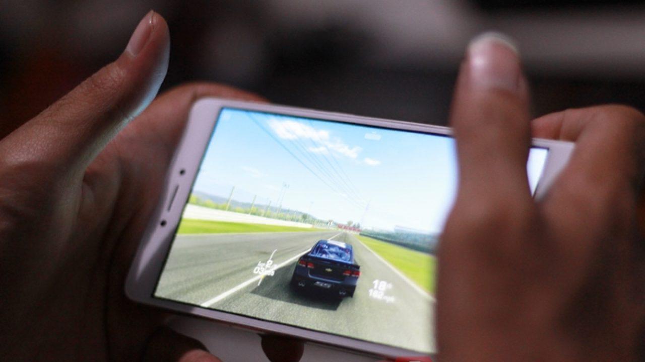 Cara Mempercepat Smartphone Untuk Bermain Game