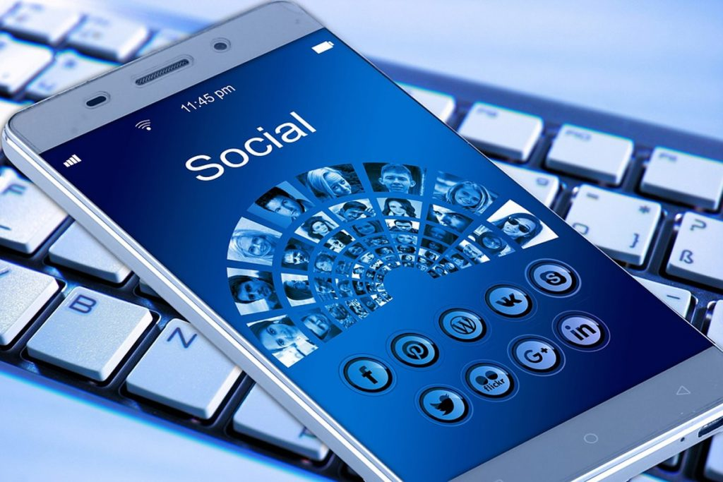 Cara Mendapatkan Uang Dari Facebook Hingga Jutaan
