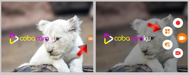 Cara Gampang Memotong Dan Edit Video Di Handphone Android