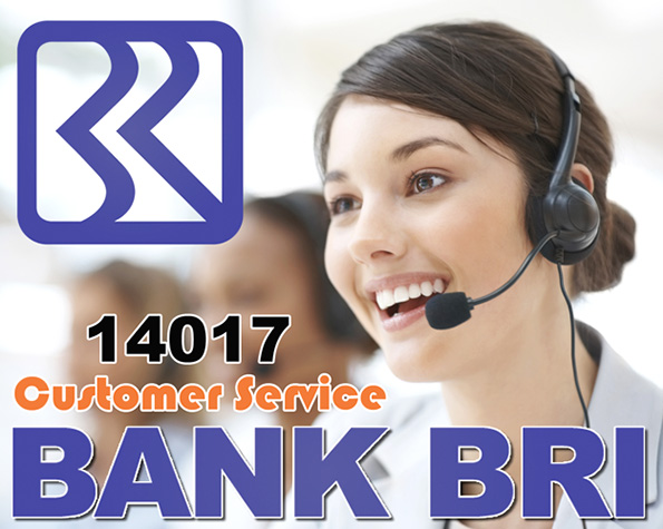 Customer Service Jne Yang Masih Aktif 2020