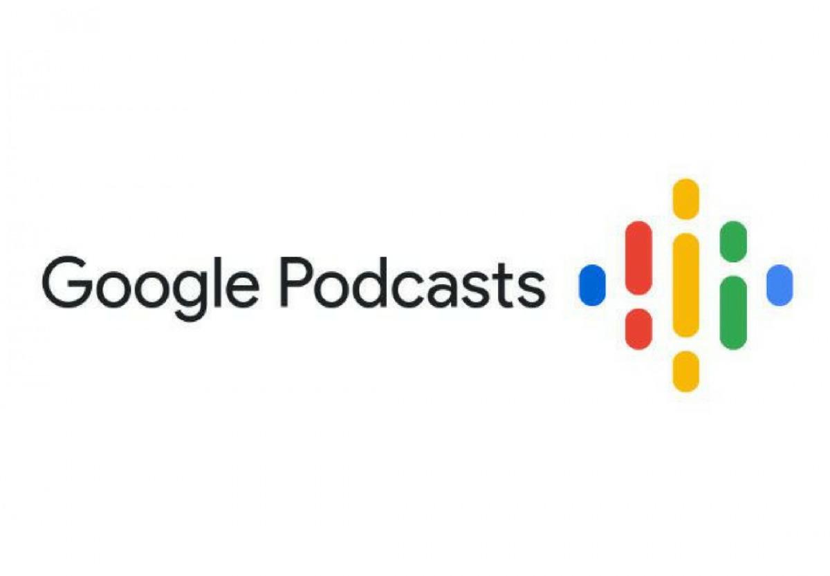 Aplikasi Podcast Terbaik Android Untuk Hiburan Audio Di Ponsel