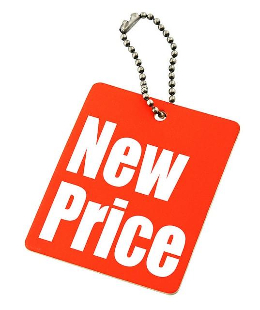 Harga Pulsa Di Paytren Tidak Biasa? Berikut Rinciannya