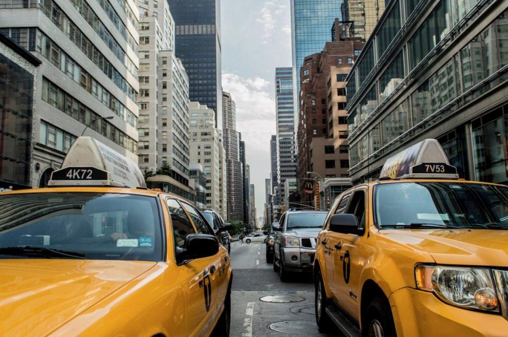 Kode Promo Grab Car Mei Pengguna Lama Dan Baru