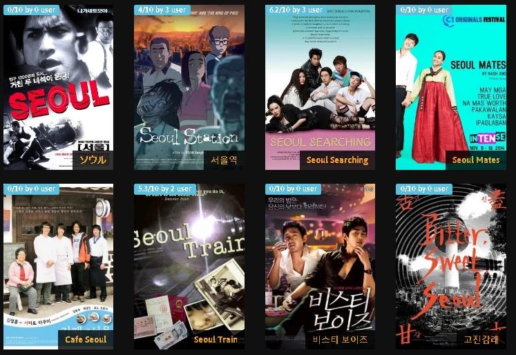 10 Situs Download Dan Nonton Drama Korea Subtitle Indonesia Lengkap