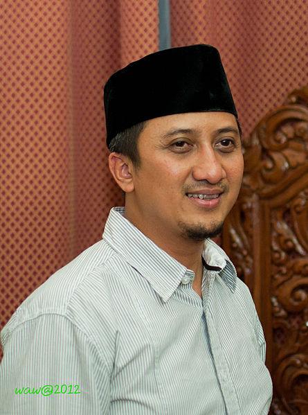 Mengenal Lebih Dekat Paytren Ustadz Yusuf Mansur