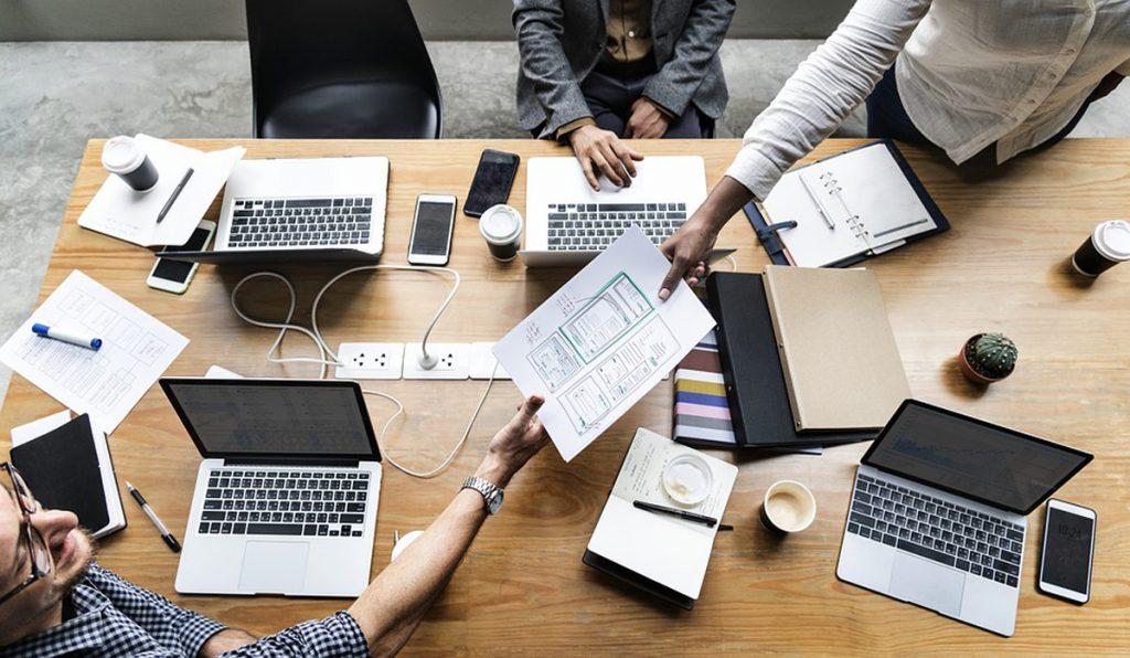 Pekerjaan Dengan Gaji Tinggi Di Indonesia