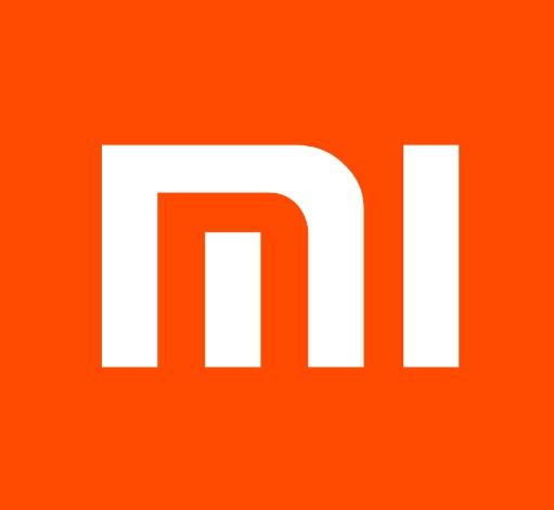 Perbedaan Xiaomi Garansi Resmi Dan Garansi Distributor