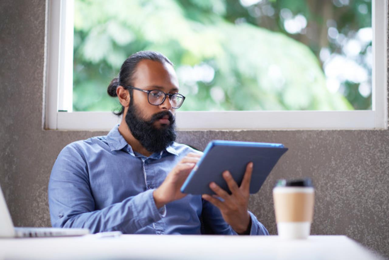 Raup Lebih Banyak Uang Dari Blog Anda Dengan 4 Tipe Konten Ini