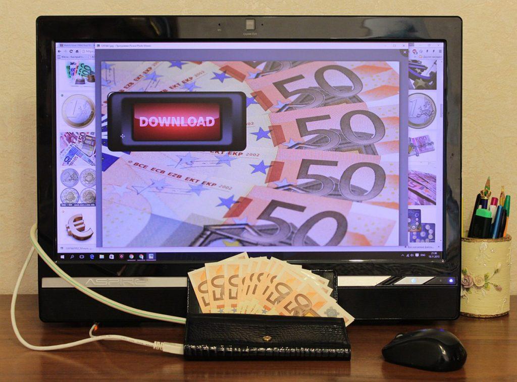 Review Internet Banking Bri Terbaru