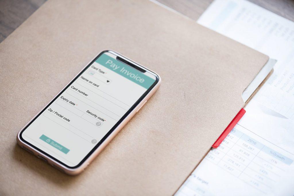 Review Mobile Banking Bri Terbaru
