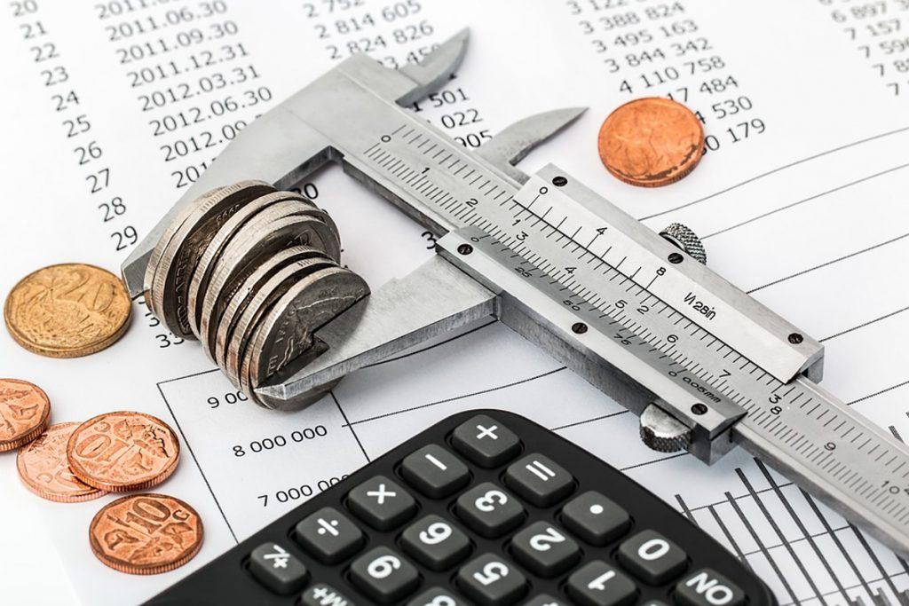 Review Produk Pinjaman Bank Bri
