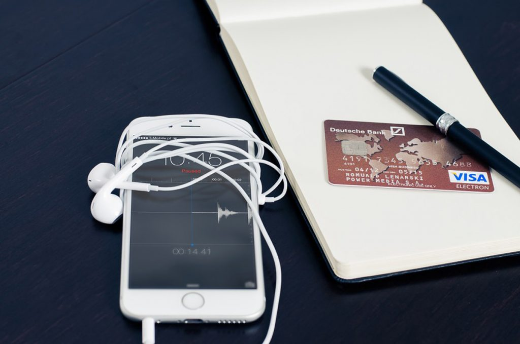 Review Sms Banking Bri Terbaru