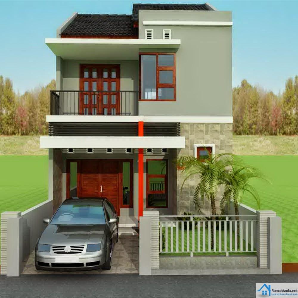 61 Desain Rumah Minimalis Type 30 Desain Rumah Minimalis Terbaru Seon One Stop Solution