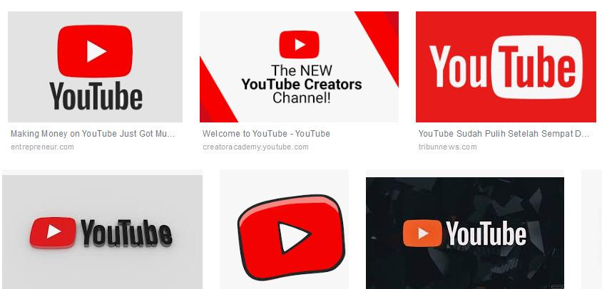 Membangun Bisnis Di Youtube?