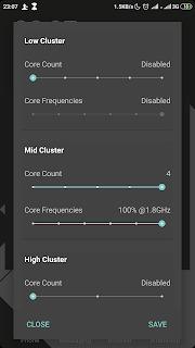 Mengatasi Lag Setingan Nikel Unlesh Terbaru Pubg Mobile Xiaomi Redmi Note 4 Mtk