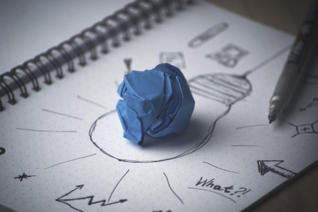 Strategi Bisnis Yang Baik Dalam Memasarkan Produk