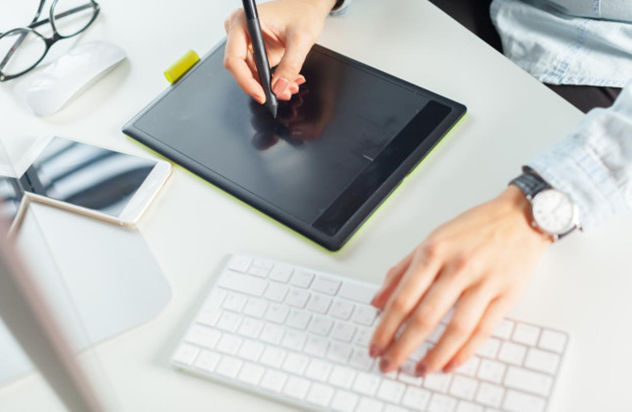 Strategi Iklan Bertarget Dan Harga Dinamis Bisa Membahayakan Pelanggan Dan Perusahaan Anda
