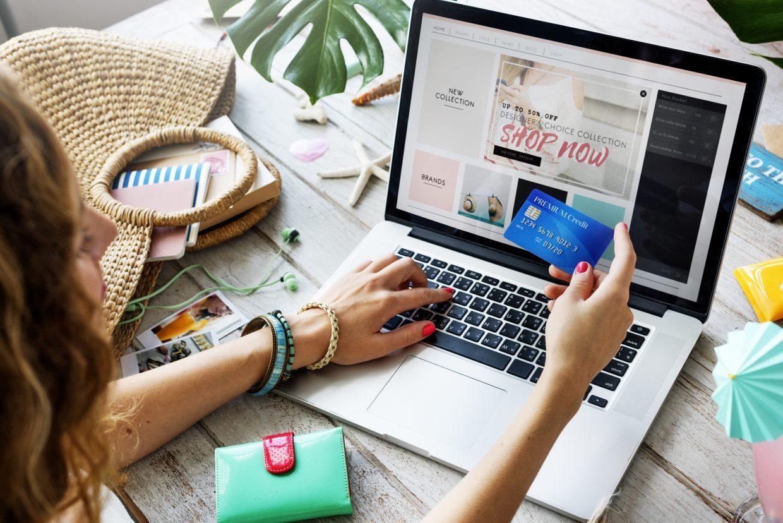 Tips Belanja Produk Elektronik Secara Online