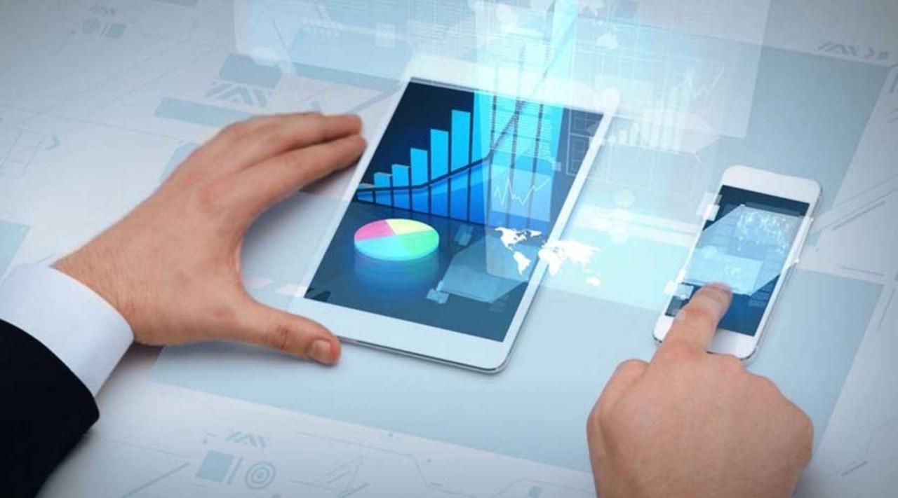 Tips Menaikan Omset Bisnis Dengan Sosial Media