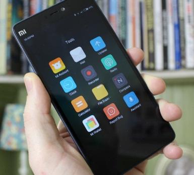 Cara Ubl Mi4c Tanpa Verifikasi Kode Xiaomi