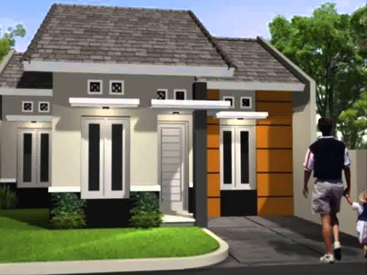 67 Desain Rumah Minimalis 6 X 9 Desain Rumah Minimalis Terbaru Seon One Stop Solution