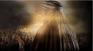 Kata Kata Mutiara Ali Bin Abi Thalib Yang Menyentuh Qalbu