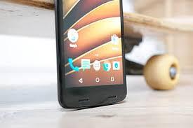 Cara Menghemat Baterai Android Lengkap